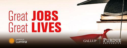 Gallup-GreatJobsGreatLives