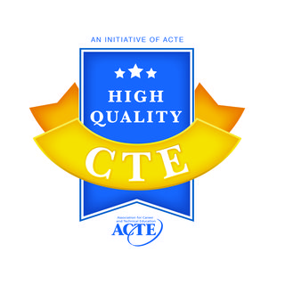 HighQualityCTE_logo-FULL COLOR