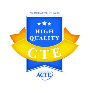 HighQualityCTE_logo-FULL COLOR