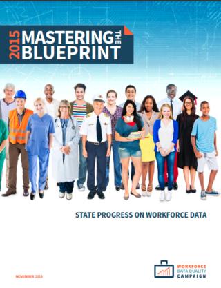 WDQC-Blueprint-cover