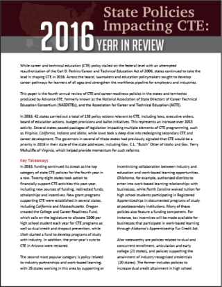 2016StatePolicyReview-Cover