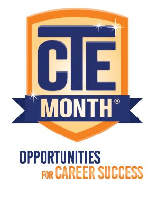 CTE_Month_logo_2016