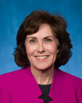 Rep. Rosen