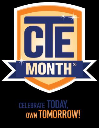 CTE_Month_logo