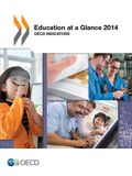 OECD-2014-Education-at-a-Glance