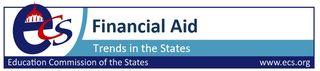 ECS-FinancialAid