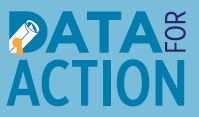 DataforAction