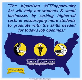 National_CTE