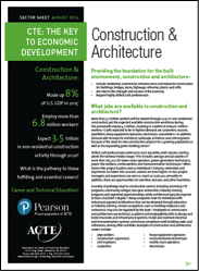 SS-Construction-Architecture