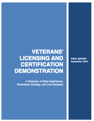 Vets-Report-Cover