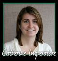 Catherine photo