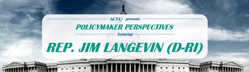 Jim Langevin Header P.P.