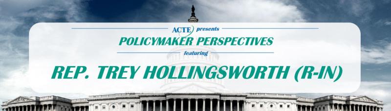 Trey Hollingsworth Header P.P.