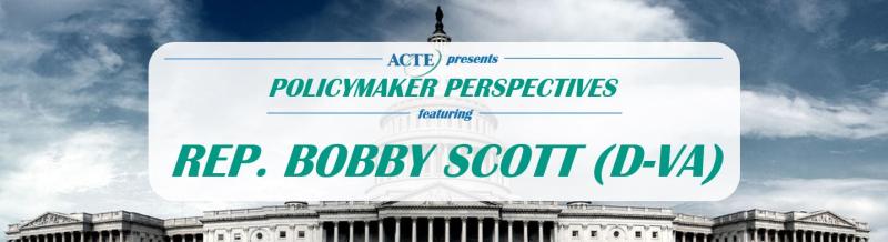 Bobby Scott Header P.P.
