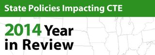 StatePolicyReview2014