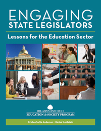 Engaging_state_legislators-1