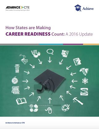 CareerReadiness-cover