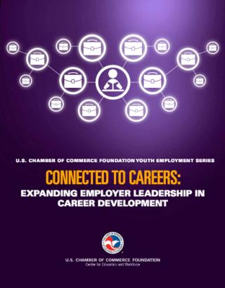 Chamber-CareerDevEmployers
