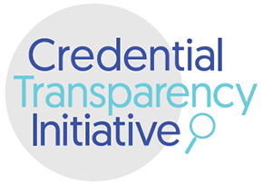 CTI-logo