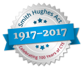 Smith_Hughes_Act_Seal_silver-01