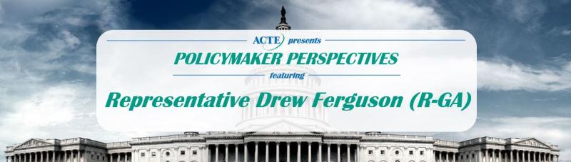 Drew Ferguson Header P.P.
