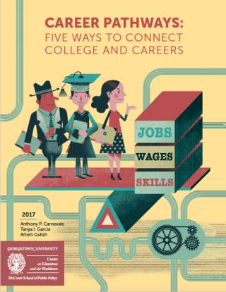 Georgetown-CareerPathways-cover
