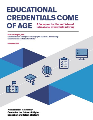 EducationalCredentialsComeOfAge-cover