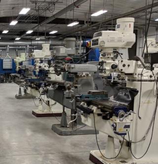 4 Manufacturing
