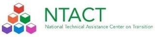 NTACT-Logo