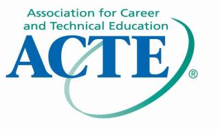 ACTE logo(r)_cmyk