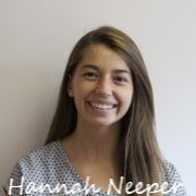 Hannah-Neeper-1-180x180