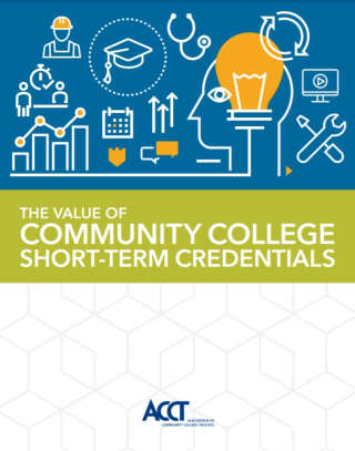 ACCTReport-cover
