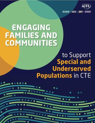 EngagingFamiliesCommunities-cover