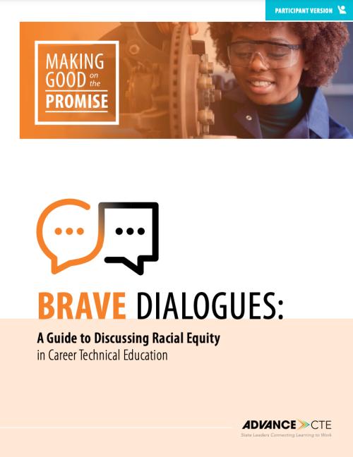 Brave Dialogues
